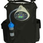 LoveGo Oxygen Generator Grade AAA+