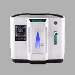 Voglifestyle Oxygen Concentrator
