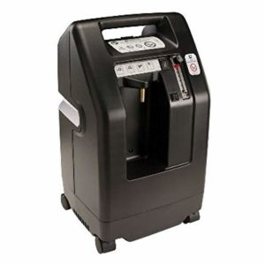 Adjustable Oxygen Concentrator Generators Home Oxygen Concentrator Oxygen Machine Air Purifier Five Liter 525DS