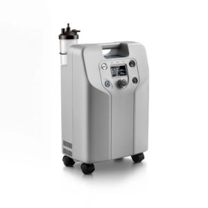 BOSWELL bos630 Oxygen Concentrator